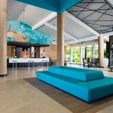 Riu Palace Tropical Bay Hotel Picture 13