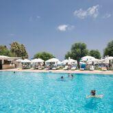 Iliada Beach Hotel Picture 0