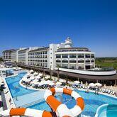 Port River Hotel Picture 0