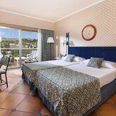 Melia Tamarindos Hotel Picture 4