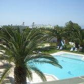 Holidays at Aslanis Village Hotel in Marmari, Kos