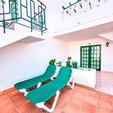 Tisalaya Apartments Picture 11