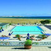 Las Costas Hotel Picture 5
