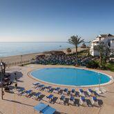 Vik Gran Costa Del Sol Hotel Picture 0