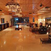 Falcon Naama Star Hotel Picture 10