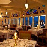 Baron Resort Hotel Picture 11