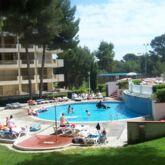 Ibersol Catalonia Gardens Apartments Picture 0