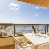 Marina Palace Prestige Apartments Picture 7