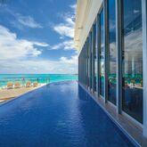 Riu Cancun Hotel Picture 8
