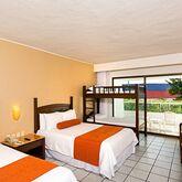 Flamingo Cancun Resort Hotel Picture 4