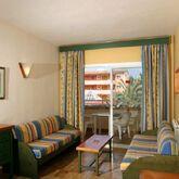 Aquasol Apartments Picture 5
