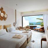 Azia Resort & Spa Picture 5