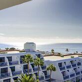 Ereza Los Hibiscos Apartments Picture 13