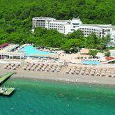 Majesty Club La Mer Hotel Picture 2