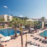 Occidental Ibiza Hotel Picture 0