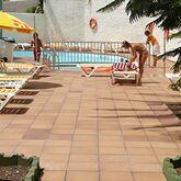 Holidays at Faisan Apartments in Playa del Ingles, Gran Canaria