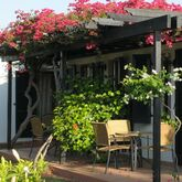 Kermia Beach Bungalow Hotel Picture 10