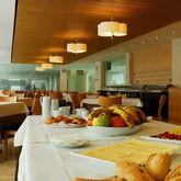 Daniya Alicante Hotel Picture 9