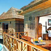 Aqua Blu Sharm Hotel Picture 4