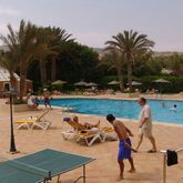 Oasis and Spa Hotel Picture 6