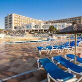 Globales Club Almirante Farragut Hotel Picture 10