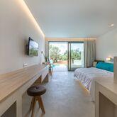 Tsamis Zante Hotel Picture 6