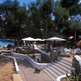 Cala D'or Hotel - Adult Only Picture 2