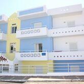 Knossos Studios Picture 6