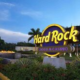 Hard Rock Casino Punta Cana Hotel Picture 19