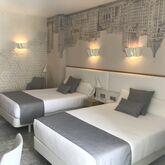 Madeira Centro Hotel Picture 6