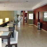 Cesar Augustus Hotel Picture 6