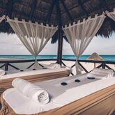 Iberostar Selection Cancun Picture 15