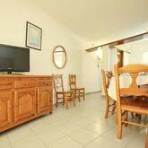 Sol Daurat Apartments Picture 8
