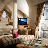 Mamaison Riverside Hotel Prague Picture 6