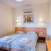 Matina Apartments Hotel Picture 6