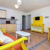 Maxorata Beach Apartments Picture 13