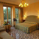 Antiche Mura Hotel Picture 8