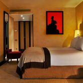 Sofitel Lisbon Liberdade Hotel Picture 6