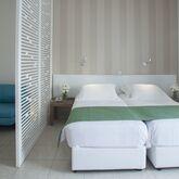 Princessa Vera Hotel Picture 4