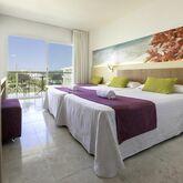 Azuline Coral Beach Hotel Picture 6
