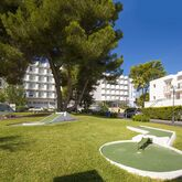 Riviera Apartments Picture 13