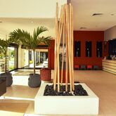 Oasis Smart Hotel Picture 7