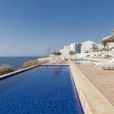 Hotel Palia Maria Eugenia Picture 0
