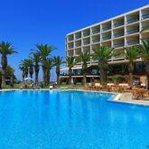 Sirens Beach & Village Hotel Picture 2