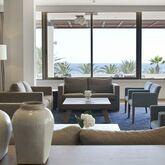 Alion Beach Hotel Picture 5
