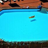 Punta Del Rey Aparthotel Picture 8
