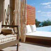 Aquagrand Exclusive Deluxe Resort Hotel - Adults Only Picture 10