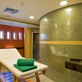 Montegordo Hotel Apartments and Spa Picture 11