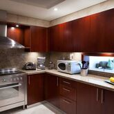 Oasis Beach Tower Apartments Picture 3