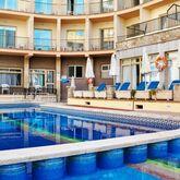 Iris Hotel Picture 0